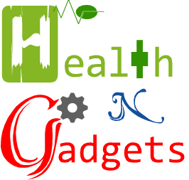 Health & Gadgets Reviews