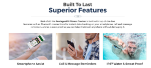 PentagonFit Premium Military-Style Health and Fitness Products