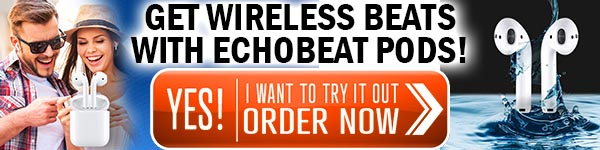 EchoBeat7 Reviews Buy Now 2
