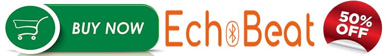 EchoBeat7 Reviews Buy Now