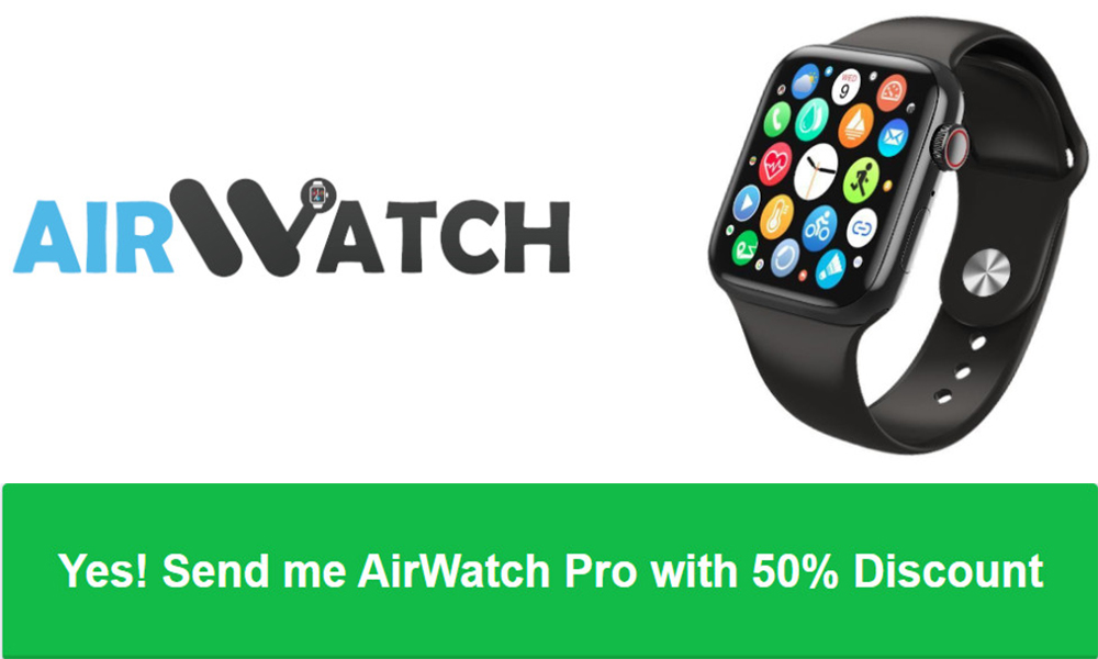 Airwatch 2020