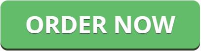 EcoCel Gasoline Saver Device Order Now