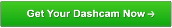 Legit Dash Cam 5